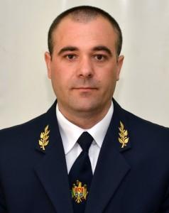 LUNGU VL.- TELENESTI
