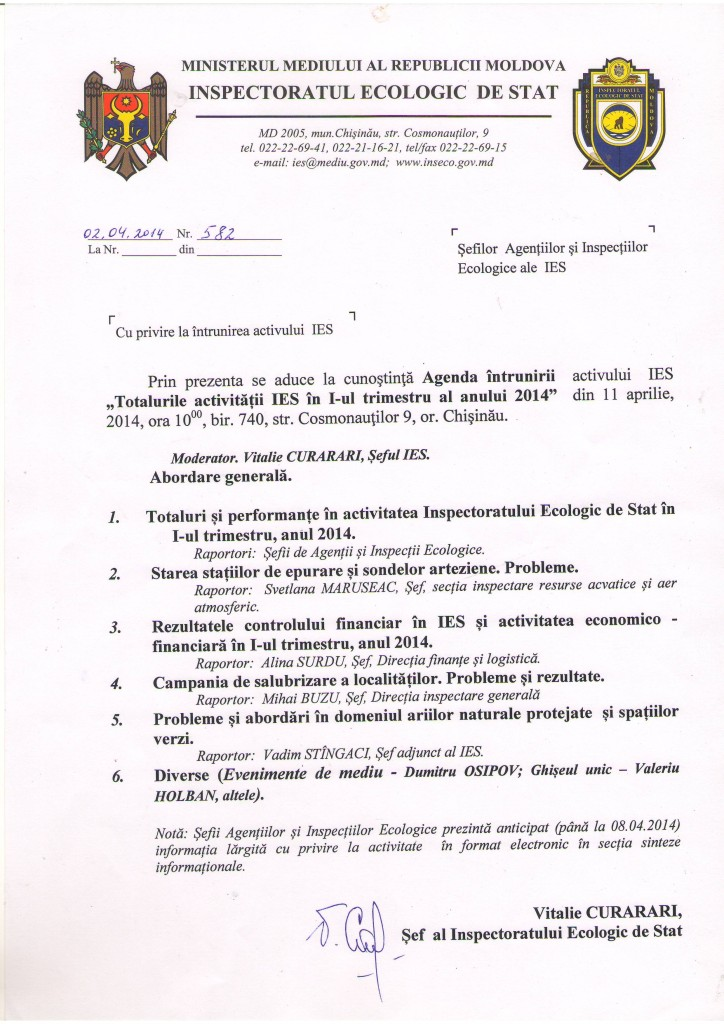 AGENDA 11.04.14 (1)