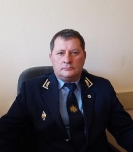 Vl. Rusu