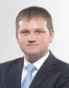 Valeriu Munteanu