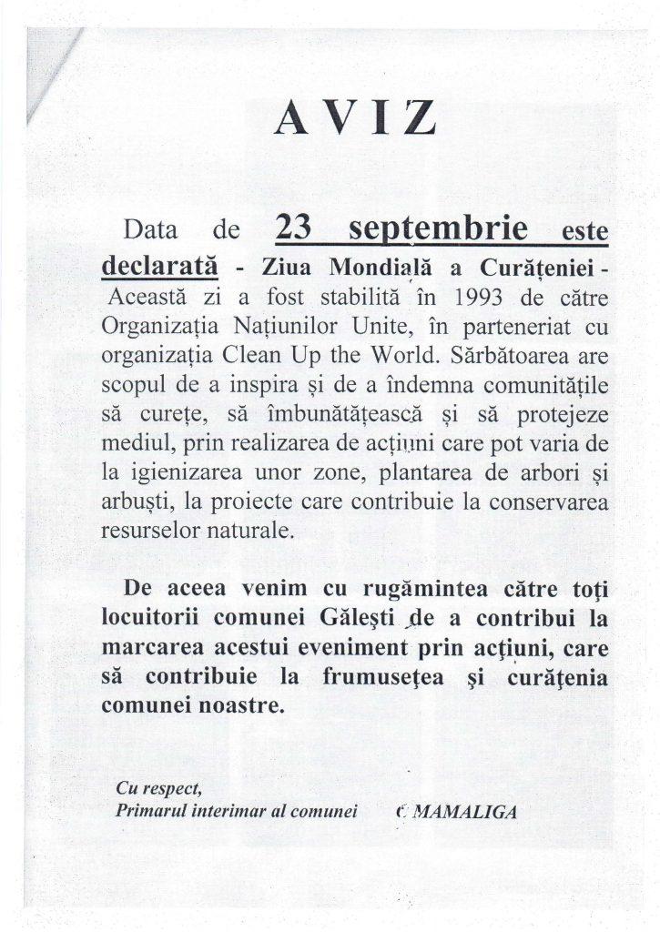 09-26-sapt-mob-la-galesti0001